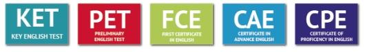 certificados_bs59oq